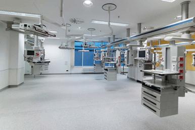 Smart coatings: sistemas disipativos