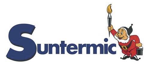 Suntermic-logo